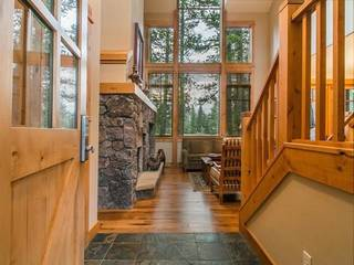 Listing Image 2 for 12540 Legacy Court, Truckee, CA 96161