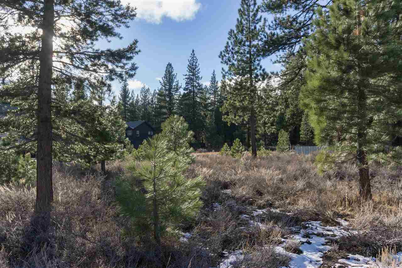 Image for 11378 Saddleback Drive, Truckee, CA 96161