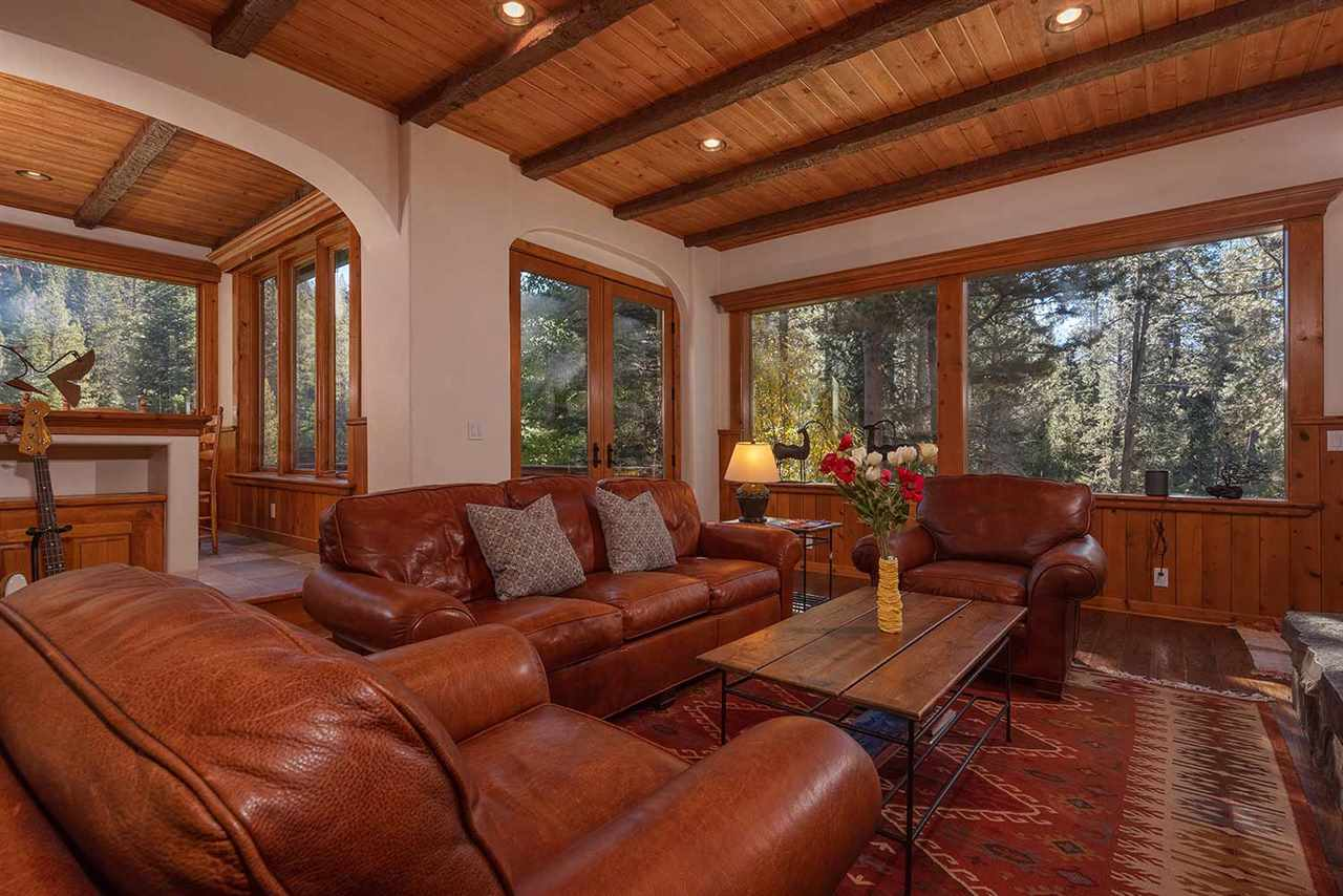 Image for 93 Winding Creek Road, Olympic Valley, CA 96146