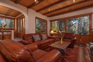 Listing Image 1 for 93 Winding Creek Road, Olympic Valley, CA 96146