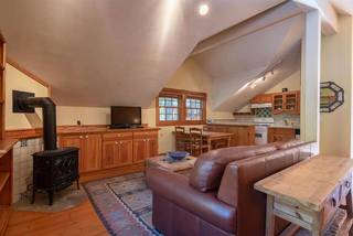 Listing Image 11 for 93 Winding Creek Road, Olympic Valley, CA 96146