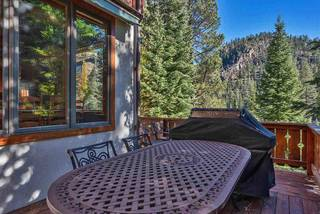 Listing Image 12 for 93 Winding Creek Road, Olympic Valley, CA 96146