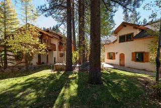 Listing Image 13 for 93 Winding Creek Road, Olympic Valley, CA 96146