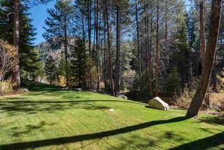 Listing Image 14 for 93 Winding Creek Road, Olympic Valley, CA 96146