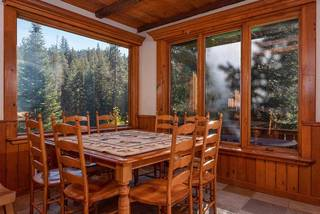 Listing Image 2 for 93 Winding Creek Road, Olympic Valley, CA 96146