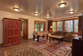 Listing Image 4 for 93 Winding Creek Road, Olympic Valley, CA 96146