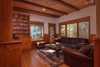 Listing Image 5 for 93 Winding Creek Road, Olympic Valley, CA 96146