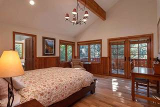 Listing Image 6 for 93 Winding Creek Road, Olympic Valley, CA 96146
