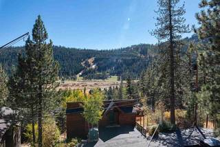 Listing Image 13 for 1382 Sandy Way, Olympic Valley, CA 96146