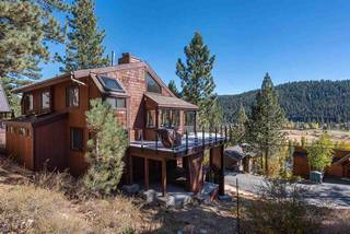 Listing Image 14 for 1382 Sandy Way, Olympic Valley, CA 96146