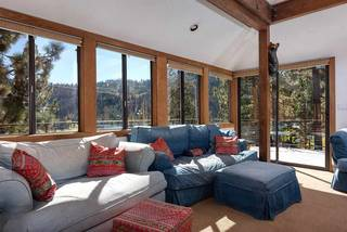 Listing Image 2 for 1382 Sandy Way, Olympic Valley, CA 96146