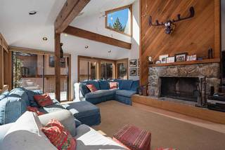 Listing Image 3 for 1382 Sandy Way, Olympic Valley, CA 96146