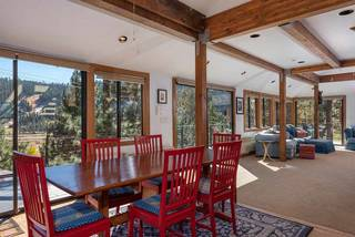Listing Image 4 for 1382 Sandy Way, Olympic Valley, CA 96146
