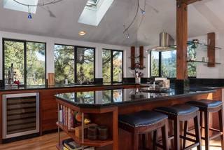 Listing Image 5 for 1382 Sandy Way, Olympic Valley, CA 96146