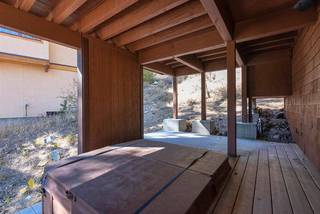 Listing Image 6 for 1382 Sandy Way, Olympic Valley, CA 96146