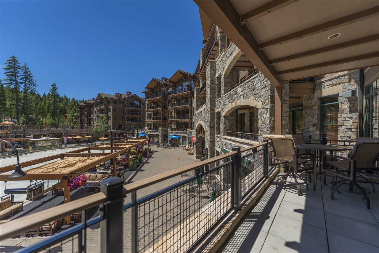 Image for 5001 Northstar Drive, Truckee, CA 96161-0000