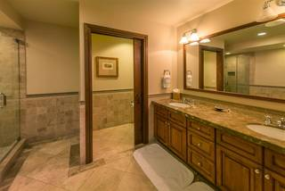 Listing Image 4 for 5001 Northstar Drive, Truckee, CA 96161-0000