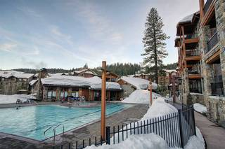 Listing Image 8 for 5001 Northstar Drive, Truckee, CA 96161-0000