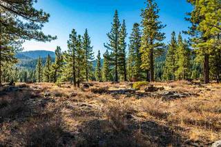 Listing Image 1 for 8155 Valhalla Drive, Truckee, CA 96161