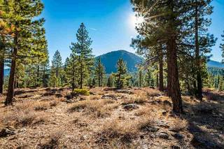 Listing Image 2 for 8155 Valhalla Drive, Truckee, CA 96161