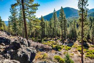 Listing Image 3 for 8155 Valhalla Drive, Truckee, CA 96161