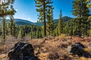 Listing Image 4 for 8155 Valhalla Drive, Truckee, CA 96161