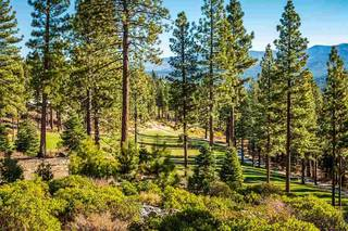 Listing Image 5 for 8155 Valhalla Drive, Truckee, CA 96161
