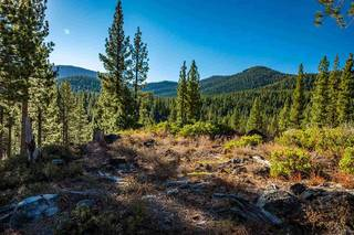 Listing Image 7 for 8155 Valhalla Drive, Truckee, CA 96161