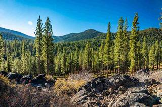 Listing Image 10 for 8155 Valhalla Drive, Truckee, CA 96161