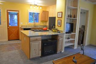 Listing Image 6 for 15711 Conifer Drive, Truckee, CA 96161
