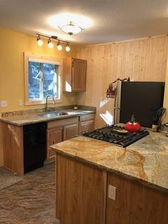 Listing Image 7 for 15711 Conifer Drive, Truckee, CA 96161