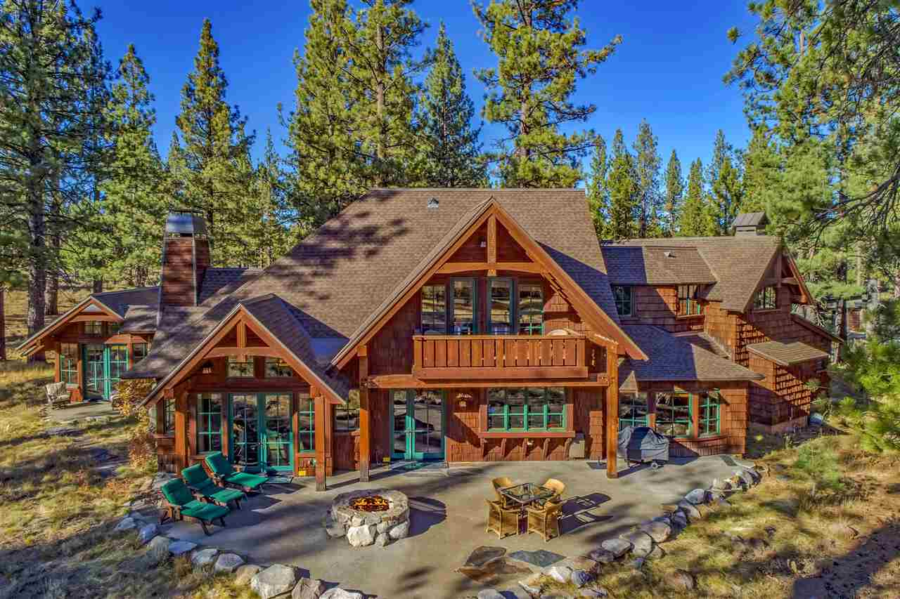 Image for 8452 Jake Teeter, Truckee, CA 96161