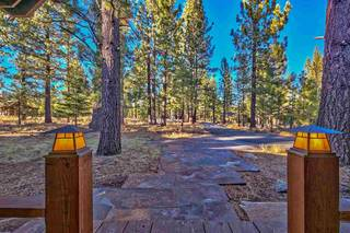 Listing Image 11 for 8452 Jake Teeter, Truckee, CA 96161