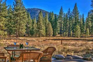 Listing Image 12 for 8452 Jake Teeter, Truckee, CA 96161
