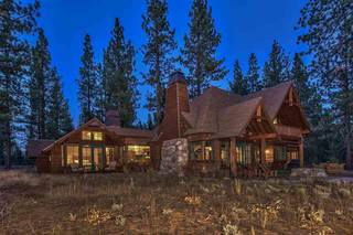 Listing Image 13 for 8452 Jake Teeter, Truckee, CA 96161