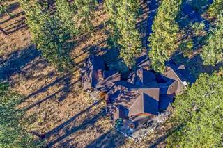 Listing Image 14 for 8452 Jake Teeter, Truckee, CA 96161