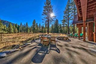 Listing Image 2 for 8452 Jake Teeter, Truckee, CA 96161