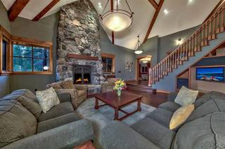 Listing Image 3 for 8452 Jake Teeter, Truckee, CA 96161