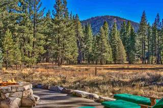 Listing Image 4 for 8452 Jake Teeter, Truckee, CA 96161