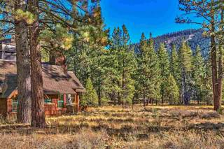 Listing Image 5 for 8452 Jake Teeter, Truckee, CA 96161