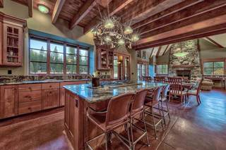 Listing Image 6 for 8452 Jake Teeter, Truckee, CA 96161