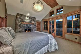 Listing Image 7 for 8452 Jake Teeter, Truckee, CA 96161