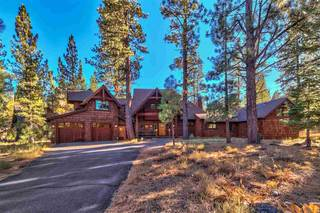 Listing Image 10 for 8452 Jake Teeter, Truckee, CA 96161