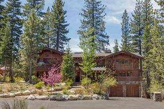 Listing Image 1 for 115 Creekview Court, Olympic Valley, CA 96146