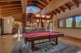 Listing Image 11 for 115 Creekview Court, Olympic Valley, CA 96146
