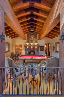 Listing Image 12 for 115 Creekview Court, Olympic Valley, CA 96146