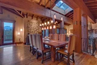 Listing Image 13 for 115 Creekview Court, Olympic Valley, CA 96146