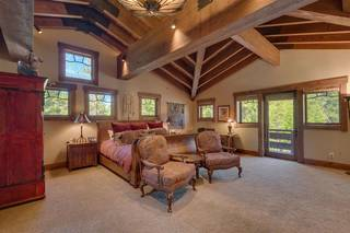Listing Image 14 for 115 Creekview Court, Olympic Valley, CA 96146