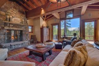 Listing Image 2 for 115 Creekview Court, Olympic Valley, CA 96146