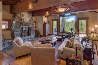 Listing Image 3 for 115 Creekview Court, Olympic Valley, CA 96146
